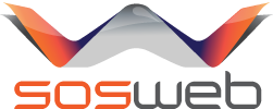 logo-sos-web-100H-orange