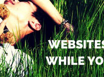 porque-crear-una-página-web