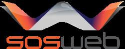 logo-sos-web-100H-orange